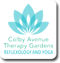 Colby Ave Therapy Garden-Reflexology & Yoga